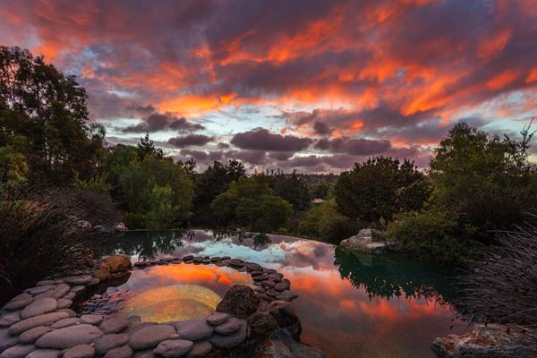 642 Flores de Oro, Rancho Santa Fe, CA