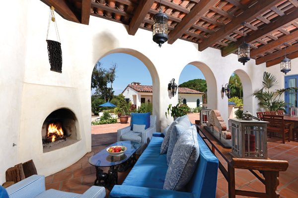 spanish colonial rsf2