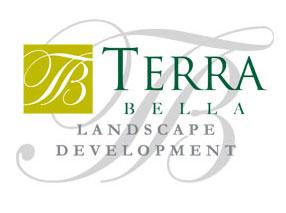 terra-bella-landscape