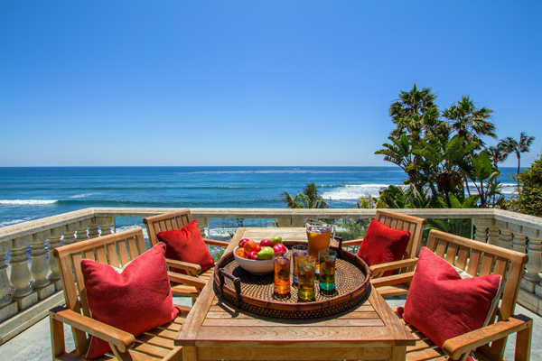 Carlsbad luxury Real Estate3