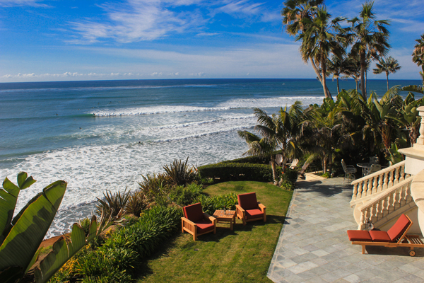 Carlsbad luxury Real Estate5