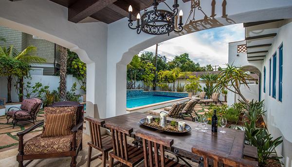 coronado luxury real estate