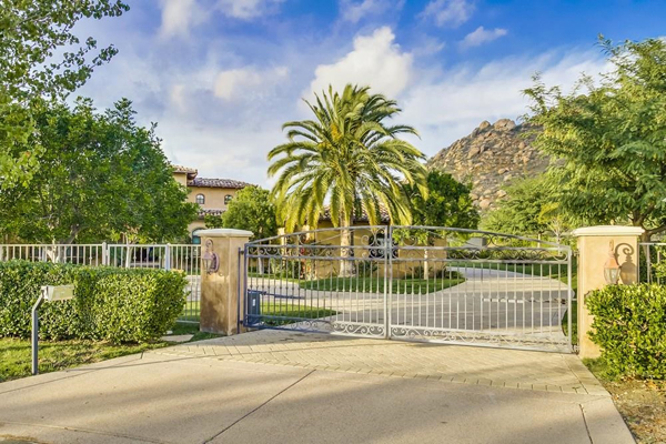 poway the heritage real estate11