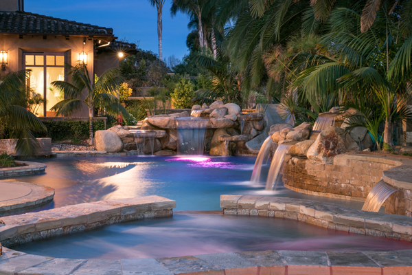 Rancho pacifica real estate5