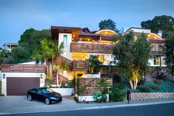 del mar luxury real estate