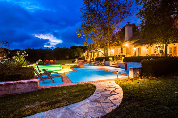 rancho del lago real estate1