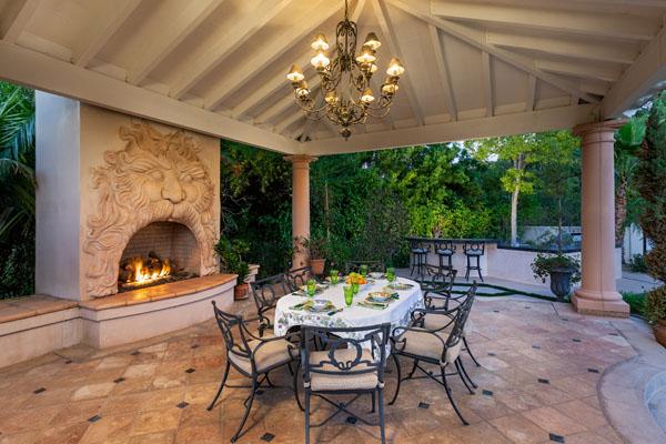 wildflower estates olivenhain luxury real estate
