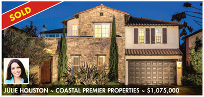 carlsbad luxury real estate homes sold