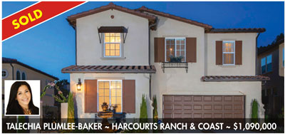 carmel valley luxury real estate homes sold