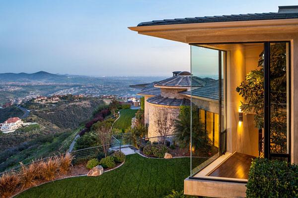 cielo rancho santa fe luxury real estate