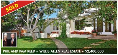 la jolla luxury real estate homes sold