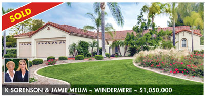 poway luxury real estate homes sold