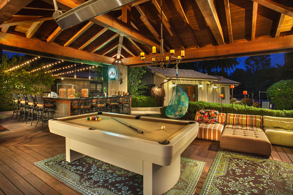 rancho santa fe covenant luxury real estate