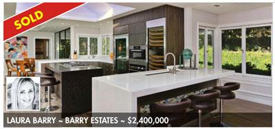 rancho santa fe luxury real estate homes sold