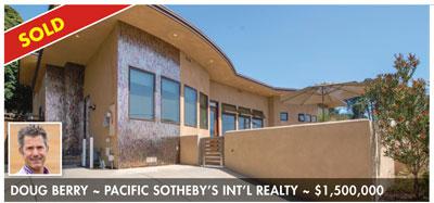 solana beach encinitas luxury real estate homes sold