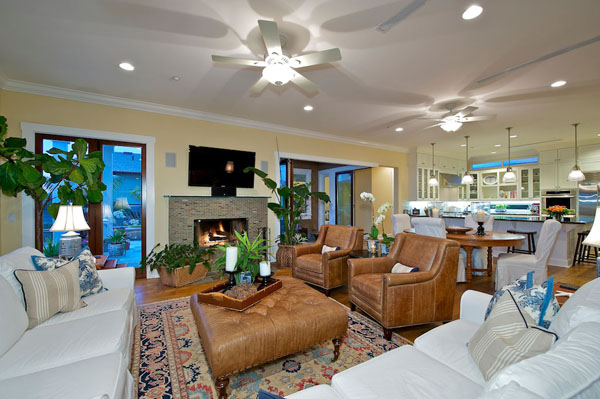 san diego north county luxury real estate