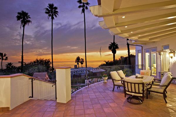 la jolla luxury real estate