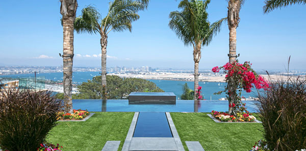 point loma la playa luxury real estate