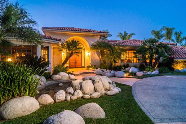 rancho santa fe groves luxury real estate