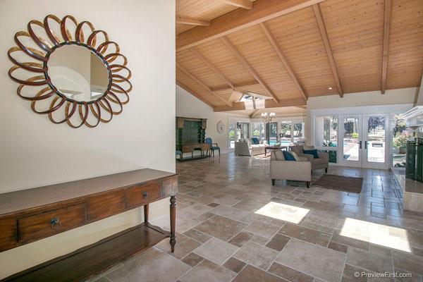 rancho santa fe west covenant classic estate