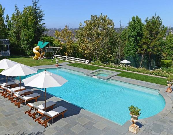 Rancho Sante Fe Covenant Real Estate, Linda Sansone Real Estate, Willis Allen