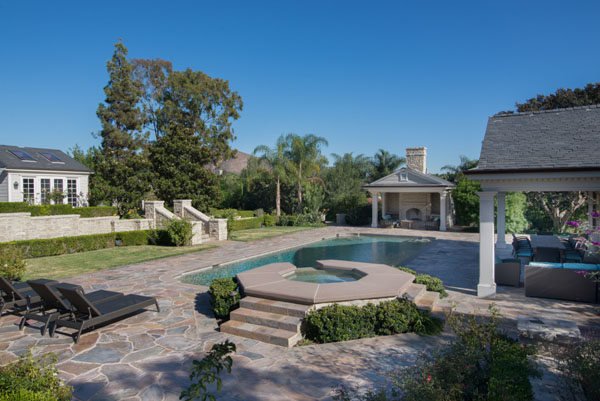 rancho del lago luxury real estate rancho santa fe janet lawless christ