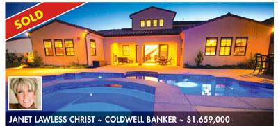 rancho bernardo luxury real estate sold