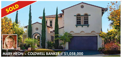 carlsbad luxury real estate sales homes sold