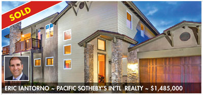 encinitas luxury real estate sales homes sold