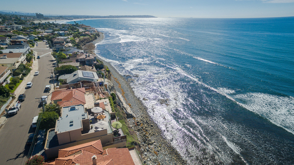 la jolla oceanfront real estate
