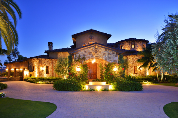 rancho pacifica luxury real estate