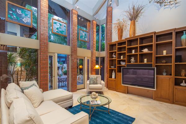 Coronado real estate loma avenue