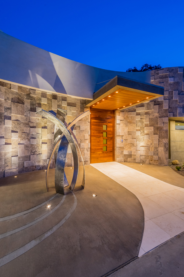 san diego mission hills luxury real estatesan diego mission hills luxury real estate