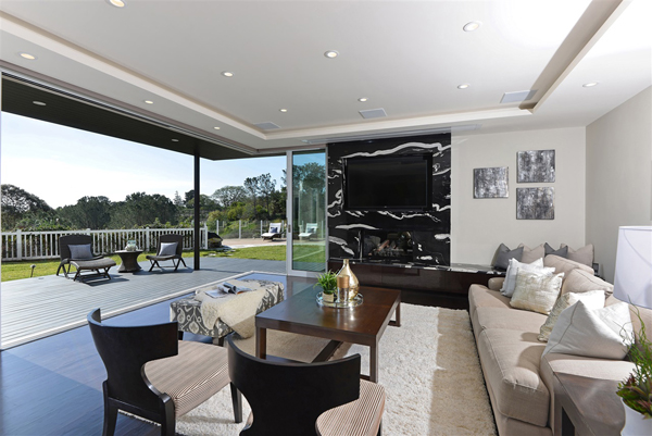 Muirlands La Jolla Luxury Real Estate