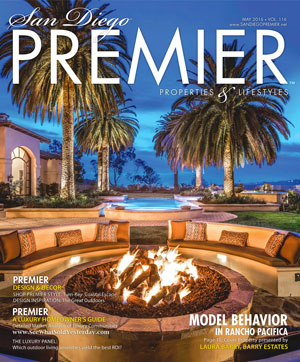 rancho pacifica luxury real estate cover home