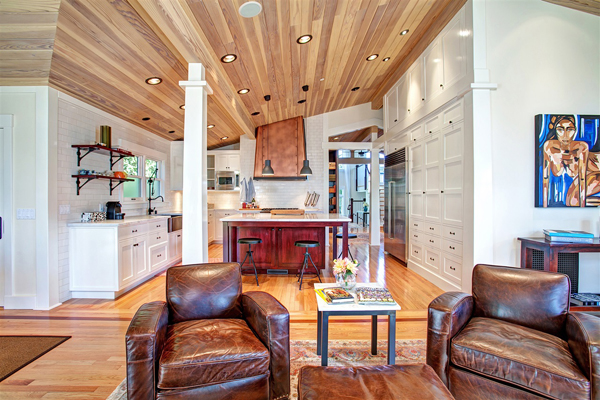 classic modern craftsman cardiff luxury real estate