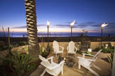 MODERN OCEANFRONT LUXURY with Brett Combs