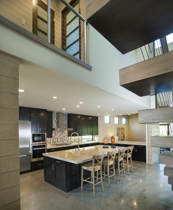 new construction encinitas real estate