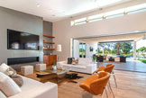 Sophisticated Contemporary in Solana Beach with Scott Warren & Liz Molina