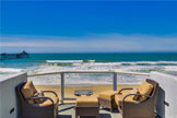 CELEBRATING BEACH LIVING with The Indra Group