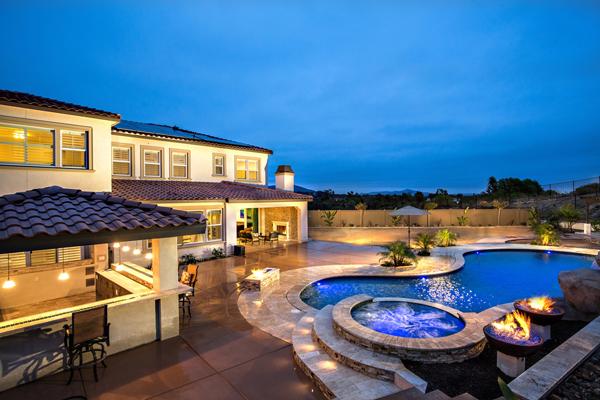 la costa carlsbad luxury real estate houston team