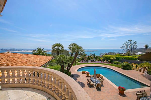 point loma luxury real estate barry estates
