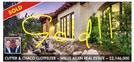 Market Update: San Diego Luxury Homes SOLD 5/16-6/15/2016