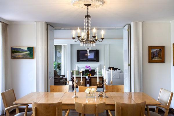 lower hermosa la jolla luxury real estate