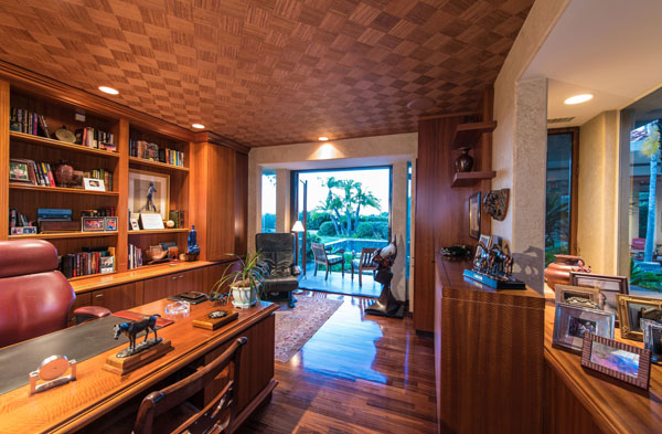 rancho diegueno luxury estate rancho santa fe houssels and hahn