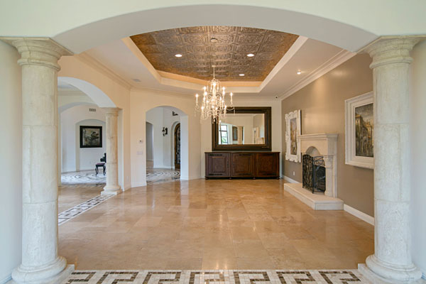 poway the heritage real estate