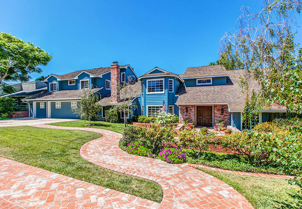 point loma wooded area luxury real estate