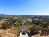 A DEVELOPER'S DREAM! 23 acres in Rancho Santa Fe with Deborah Moceri