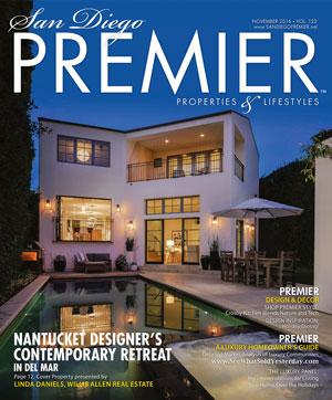 del mar heights luxury real estate designer home