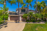 EXQUISITE DAVIDSON FAMILY HOME with AVIARA'S REAL ESTATE TEAM
